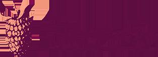Logo Amorinha Fotografia