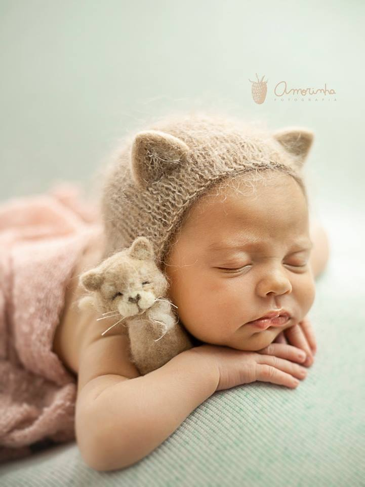 Ensaio-Newborn-AmorinhaFotografia-Rio-de-janeiro (14)