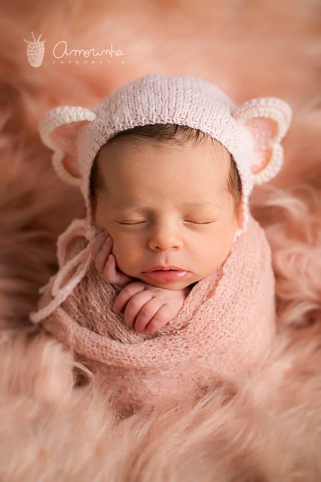 newborn-fotografia-amorinha-2019 (4)