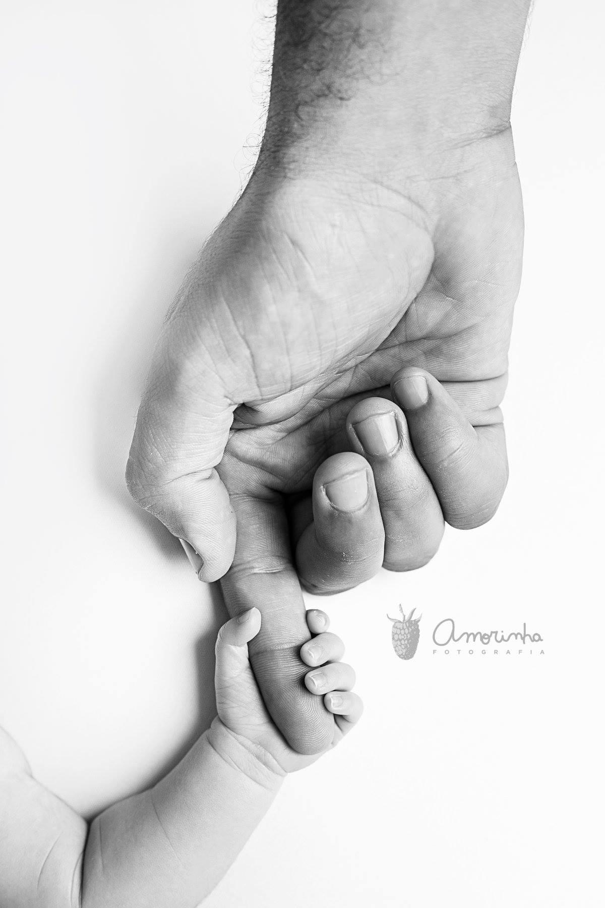 Amorinha-Newborn-RJ-Fotografia (6)