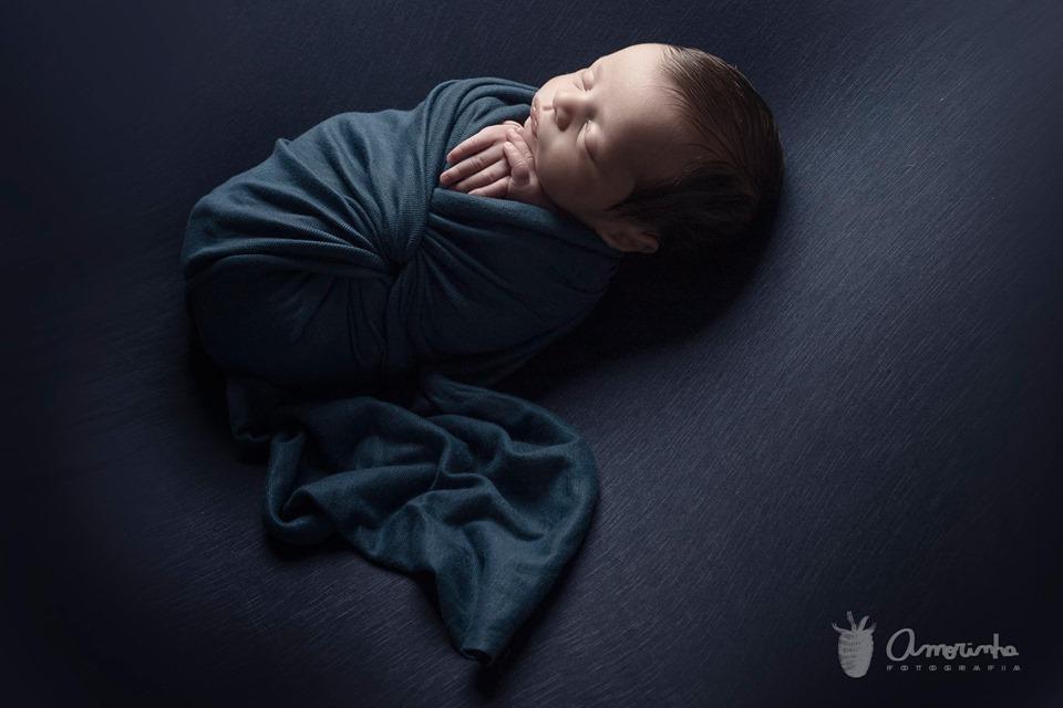 Newborn-Rio-de-janeiro-Amorinha-fotografia (7)