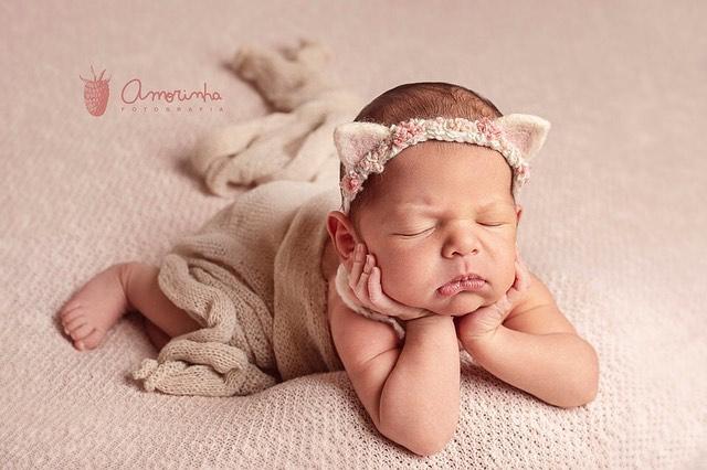 Newborn-Rio-de-Janeiro-amorinha-fotografia-rj (155)