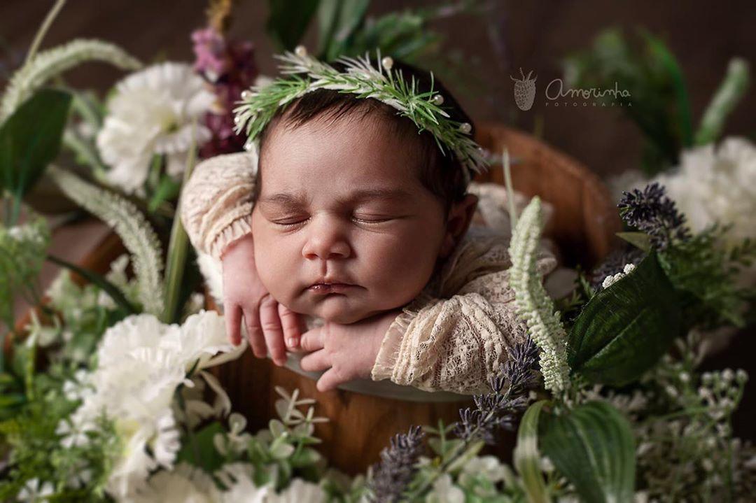 Newborn-Rio-de-Janeiro-amorinha-fotografia-rj (220)