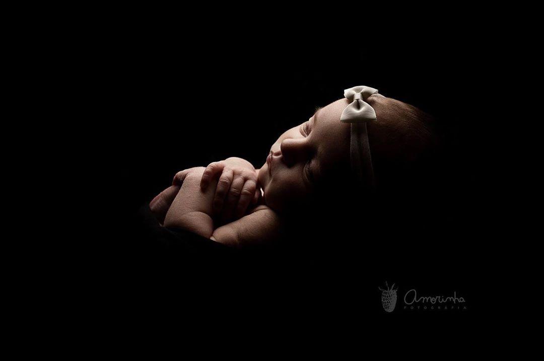 Newborn-Rio-de-Janeiro-amorinha-fotografia-rj (74)