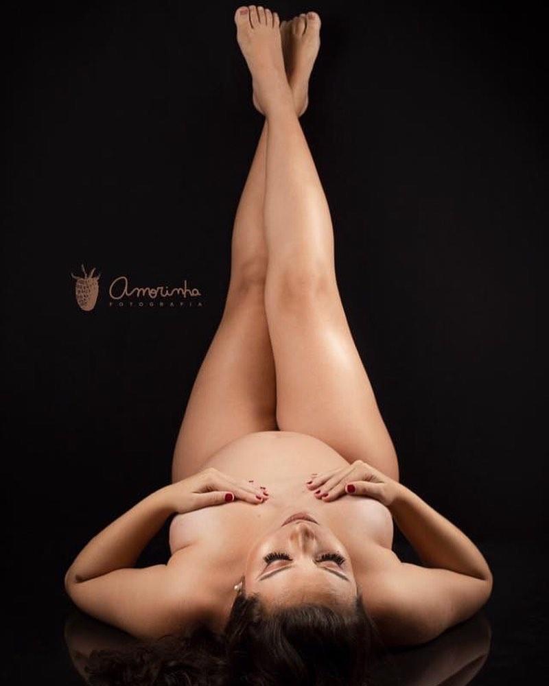 gestante-gravida-fotografia-amorinha (3)