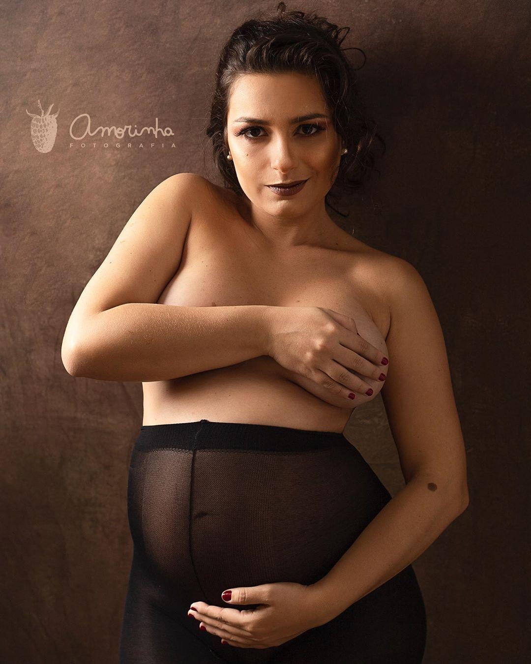 gestante-gravida-fotografia-amorinha (40)